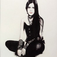 Amy (1)