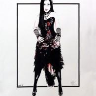Amy (2)