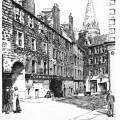 Carmichael's Dundee