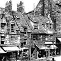 Gallowgate Glasgow
