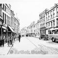 Kirkcaldy High Street