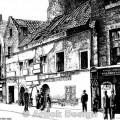 Kirkgate, Edinburgh