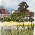 Muircambus Farm Cottages