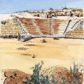 Paphos The Odeon