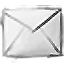 Email Artick Design